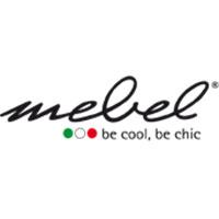 MEBEL