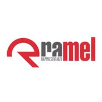 RAMEL